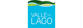 Valle del Lago. Fractional Ownership